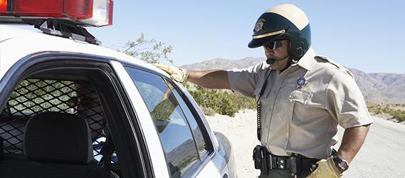 Denver Habitual Traffic Offender Attorney