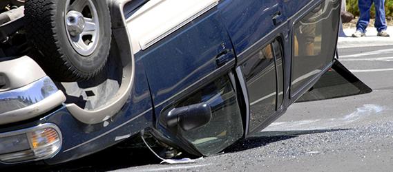 Denver Vehicular Homicide Attorney