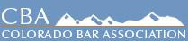colorado bar association member