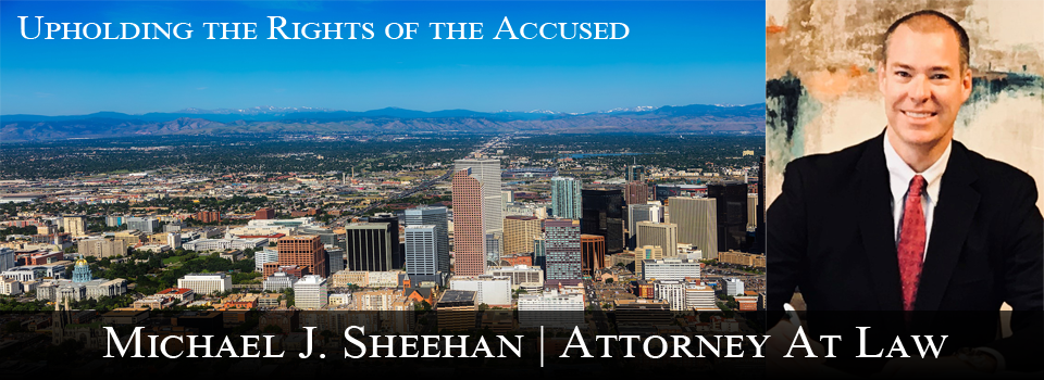 denver-criminal-attorney-new